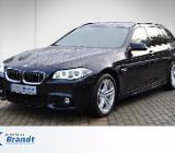 BMW 530 d Touring AUTOM.*LEDER*M SPORT*HUD*PANO - Weyhe
