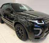 Land Rover Range Rover Evoque - Bremen