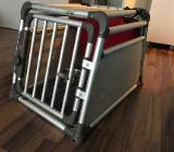 4pets Comfortline one Größe S Transportbox Hundebox - Bremen