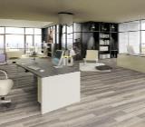 G² Vinyl Designboden Click Mars Home, 4,2x182x1220mm, Vinylboden - Weyhe