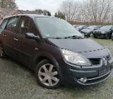 Renault Scenic - Hambergen