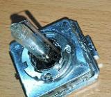 Xenon 35 Watt Brenner Lampe D1S 35 W 4200 K. - Verden (Aller)