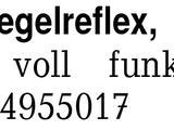 6 × 6 cm, Spiegelreflex, -