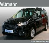 Ford Tourneo Courier - Delmenhorst