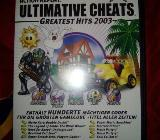 Ultimative Cheats - Damme