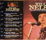 Willie Nelson - Bremen