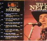 Willie Nelson - Bremen
