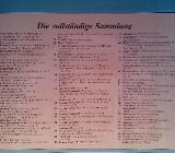 """CD-Sammlung """"Große Komponisten und ihre Musik"""" - Thedinghausen"""