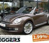 Volkswagen Beetle - Verden (Aller)