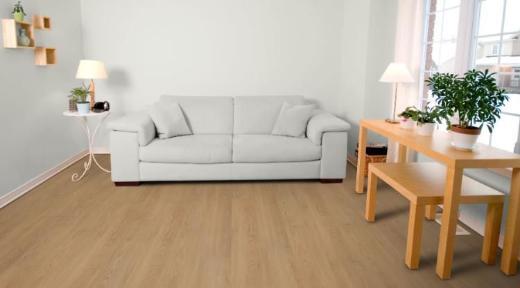 G² Vinyl Designboden Click Triton Home, 4,2x182x1220mm, Vinylboden - Weyhe