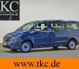 Mercedes-Benz Vito 116 Tourer PRO lang 8-Sitzer Klima#59T398 - Hude (Oldenburg)