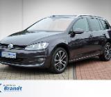 Volkswagen Golf Variant VII 1.2 TSI LOUNGE DSG*XENON*GRA - Bremen
