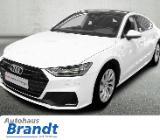 Audi A7 Sportback 50 TDI quattro S-LINE*ALCAN.*PANO*HUD - Weyhe