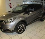 Renault Captur ENERGY TCe 90 Start&Stop Luxe - Bremen
