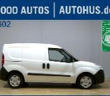 Opel Combo 1.6 CDTI Radio/CD Klima Shz - Zeven
