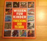 Forschung und Technik - Bremen