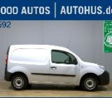 Renault Kangoo Rapid 1.5 dCi Radio/CD Klima AHK - Zeven