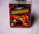 Dirt Showdown [PlayStation 3] - Emstek