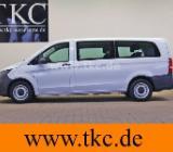Mercedes-Benz Vito 116 Tourer PRO Extralang 8-Sitze A/C#59T493 - Hude (Oldenburg)