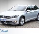 Volkswagen Passat Variant 2.0 TDI Comfortline DSG*NAVI*ACC*STANDH. - Weyhe
