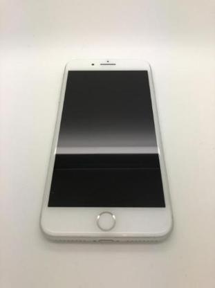 Apple iPhone 8 Plus NEU !! - 64 Gb - Silber - GEB-2883 - Friesoythe