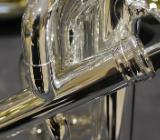 Besson New Standard Euphonium in Bb, 4 Ventile mit Koffer. Sonderpreis - Bremen Mitte