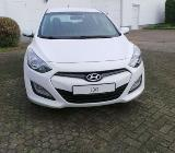 Hyundai i30 - Ritterhude