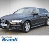 Audi A6 Avant 3.0 TDI quattro LED*HUD*LEDER*PANO*ACC - Weyhe