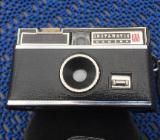 Instamatic100 Camera mit Objektive - 50er Jahre - Bremen