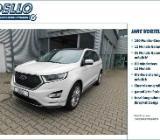 Ford Edge - Bremen