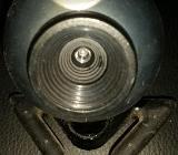 2 x Stück Logitech Webcam C210 / V-UAS14 Quickcam Messenger USB 1,3 MP - Verden (Aller)