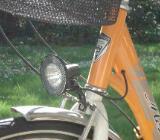 Damen -Alu-Citybike 28 Zoll - Bremen