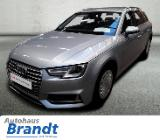 Audi A4 Avant 35 TFSI S-TRONIC*XENON*NAVI+*GRA - Weyhe