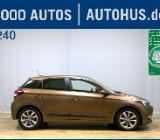 Hyundai i20 - Zeven
