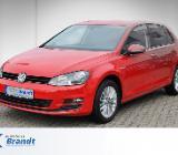 Volkswagen Golf VII 1.2 TSI Cup KLIMAAUTOM.*SITZH.*PDC - Bremen