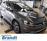 Volkswagen Golf VII 1.0 TSI JOIN NAVI*NW-GAR. BIS 02.2024 - Weyhe