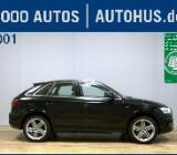Audi Q3 - Zeven