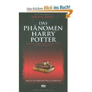 Das Phänomen Harry Potter - Bremen