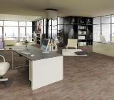 G² Vinyl Designboden Click Hera Home, 4,2x182x1220mm, Vinylboden - Weyhe