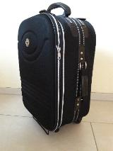 Reise Trolley   Koffer