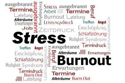 Raucherentwöhnung, Motivationstraining, Hypnose, Abnehmen - Schwanewede