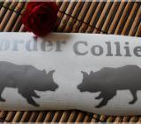 Autosticker und mehr .Pferd,Hund,Katz und BORDER Collie - Stuhr