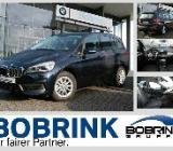 BMW 216 Gran Tourer - Bremen