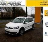Volkswagen Touran - Bremen