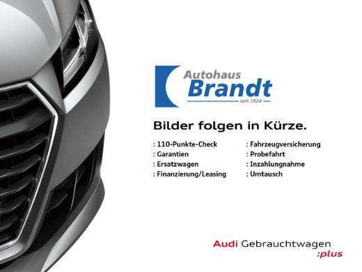 Audi A4 Avant 2.0 TDI S-Line S-Tronic NAVI*E-SITZE*LED