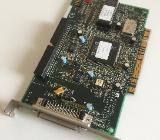 Adaptec PCI SCSI Controller - Bremen