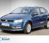 Volkswagen Polo 1.0 Comfortline PANO*EINPARKH.*KLIMA - Weyhe