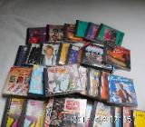 41 CD's - Bremen