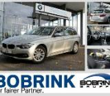 BMW 316 - Bremen