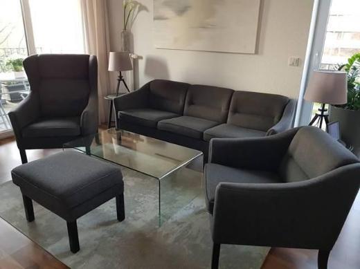 Dänischer Möbeldesigner, - Wilhelmshaven